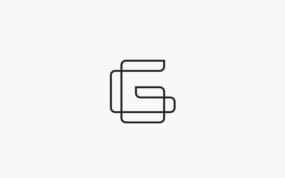 works_g2