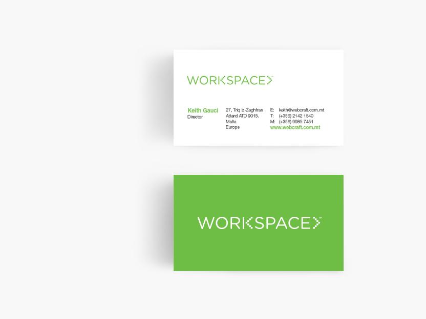 works-workspace1a